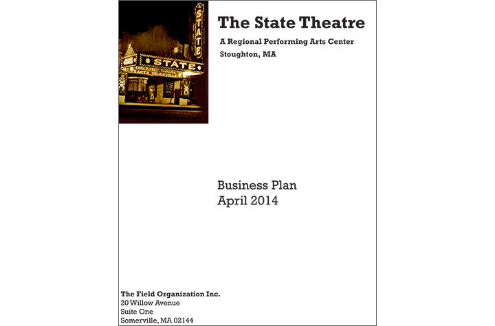 friends-of-the-state-theatre-3
