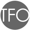 The Field Organization